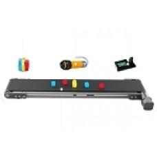 Dobot Magician Micro Production Line, Conveyor Belt (29656)