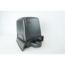 External Fume Filtration system for Emblaser 2 Laser Cutter/Etcher