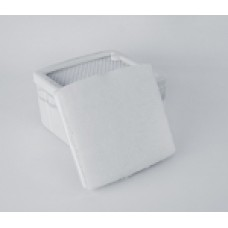 Fume Filter replacement for Emblaser 2 Fume Filtration unit