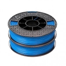 Afinia Blue ABS Premium 1.75 Filament (2x500g rolls) (25225)