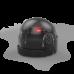 Ozobot Bit Single, Titanium Black
