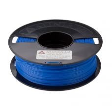 AFINIA Value-Line Blue PLA Filament, 1.75, 1kg (26338)