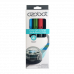 Ozobot 4-pack Markers (for Bit & Evo)