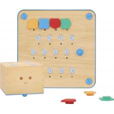 Primo Toys Cubetto Playset (125782)