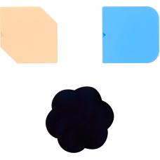 Primo Toys Logic Blocks (125784)