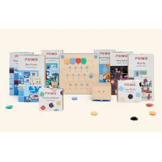 Primo Toys STEM Bundle (128979)