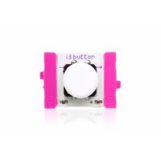 Button,  i3 (650-0003 )