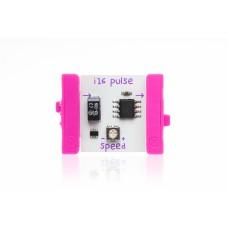 Pulse,  i16 (650-0016 )