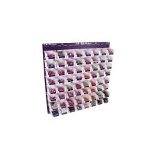 littleBits Wall Storage (660-5028)