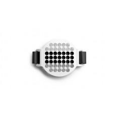 Round LED Handheld Mount (660-5040)