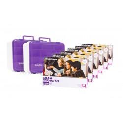 littleBits Kits & Bundles