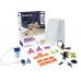 Arduino Coding Kit, Fr/En (CAD MSRP)