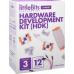 Hardware Development Kit