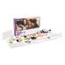 littleBits STEAM Student Set (680-0008-B)