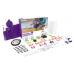 Rule Your Room Kit, Fr/En (CAD MSRP)