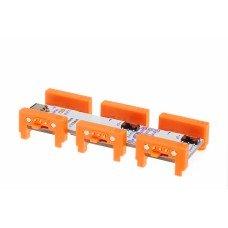 Arduino,  w6 (650-0010 )