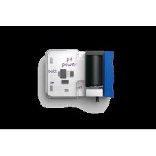 Power Bit, p4 (650-0064 )