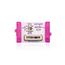 Light Sensor,  i13 (650-0111 )