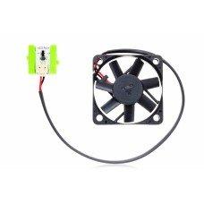 Fan,  o13 (650-0112 )