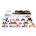 littleBits Synth Kit (650-0124-00A02)