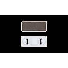 bitShoes, magnet, a5 (660-0001)