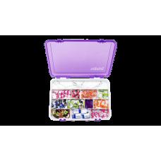 Tacklebox, a15 (660-0013-B)