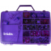 littleBits Purple Tacklebox (660-0013-0000A)