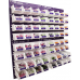 littleBits Pro Library Storage Unit