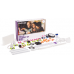 littleBits STEAM Student Set (680-0008-B)