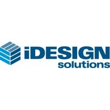 iDESIGN Remote Training Course