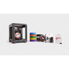 MakerBot Mini+ Essentials Pack - 3 Year MakerCare