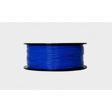 MakerBot® True Color ABS Filament (1 kg.) - True Blue ABS 1kg Spool 1.75mm/1.8mm Filament