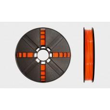 MakerBot® True Color PLA Filament (.9 kg.) [2 lbs.] - True Orange PLA Large Spool / 1.75mm / 1.8mm Filament