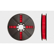 MakerBot® True Color PLA Filament (.9 kg.) [2 lbs.] - True Red PLA Large Spool / 1.75mm / 1.8mm Filament