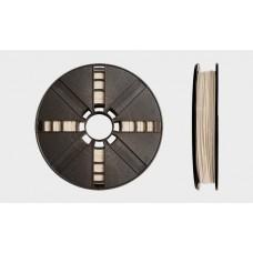 MakerBot® True Color PLA Filament (.9 kg.) [2 lbs.] - Warm Gray PLA Large Spool / 1.75mm / 1.8mm Filament
