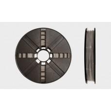 MakerBot® True Color PLA Filament (.9 kg.) [2 lbs.] - Cool Gray PLA Large Spool / 1.75mm / 1.8mm Filament