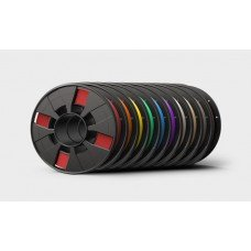 MakerBot® PLA Small 10 Pack Filament Bundle - Small 10 Pack Filament Bundle: Buy 9, Get 10