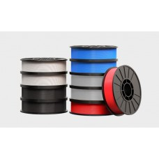 MakerBot® ABS Large 10 Pack Filament Bundle - Large 10 Pack ABS Filament Bundle: Buy 9, Get 10