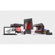 MakerBot Professional Bundle - 2 Year MakerCare