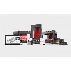 MakerBot Bundles