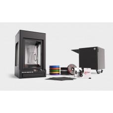 MakerBot Z18 Essentials Pack - 2 Year MakerCare
