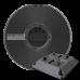 MakerBot Method Nylon Carbon Fiber Filament Black (.50kg, 1.1lb)