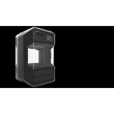 MakerBot METHOD 3D Printer - Carbon Fiber Edition