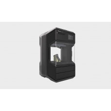 MakerBot METHOD 3D Printer - Carbon Fiber Edition
