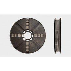 MakerBot PLA Filament Cool Gray Large (.9kg, 2lb)