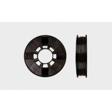 MakerBot PLA Filament True Black Small (.2kg, .5lb)