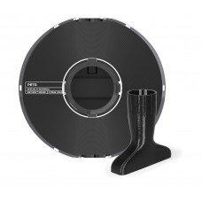 MakerBot METHOD PETG Filament Black (.75kg, 1.65lb