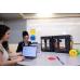 MakerBot SKETCH Classroom