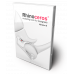 Rhino 5 Commercial Single User (R50)