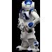 NAO V5 Evolution Robot Education Edition - Blue